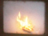 skarmavbild-2015-12-07-kl-11-53-27
