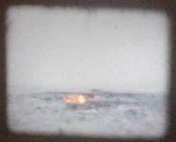 skarmavbild-2015-12-07-kl-11-50-12